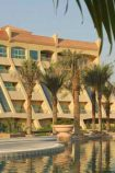Al Raha Beach Hotel © Danat Hotels & Resorts