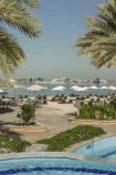 Hilton Abu Dhabi © Hilton Hotels & Resorts