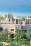 Jumeirah Dar Al Masyaf © Jumeirah International Llc