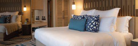 Ocean Deluxe Jumeirah Beach Hotel © Jumeirah International Llc