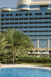 Le Méridien Mina Seyahi Beach Resort & Marina © Marriott International Inc