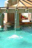 Raffles Dubai © Raffles Hotels & Resorts