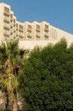 Sheraton Dubai Creek Hotel & Towers © Marriott International Inc
